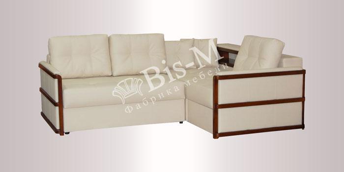 Тіна Кут - мебельная фабрика Бис-М. Фото №2. | Диваны для нирваны