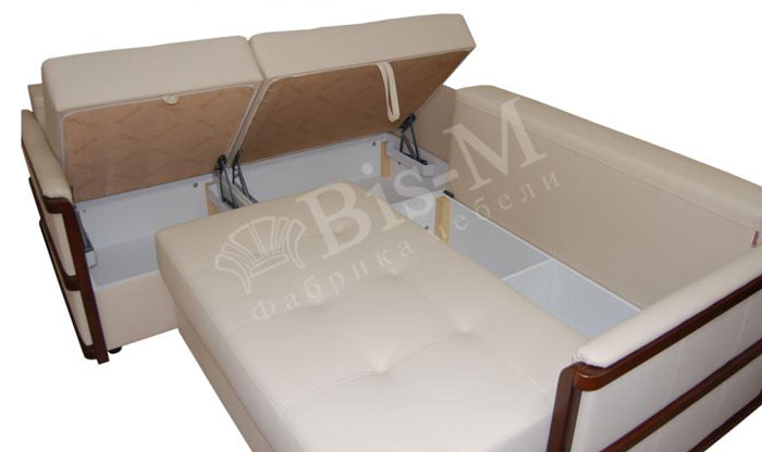 Тіна Кут - мебельная фабрика Бис-М. Фото №4. | Диваны для нирваны