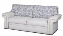 Виконт - мебельная фабрика Ливс | Диваны для нирваны