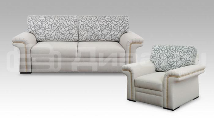 Виконт - мебельная фабрика Фабрика Ливс. Фото №1. | Диваны для нирваны