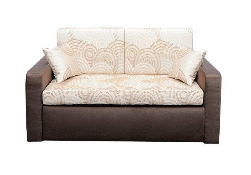 Затишок-5 - мебельная фабрика Лівс. Фото №1. | Диваны для нирваны