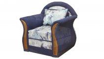 Софа кресло - мебельная фабрика Катунь | Диваны для нирваны