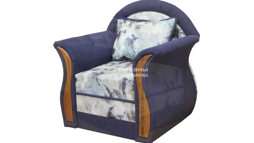 Софа - мебельная фабрика Катунь. Фото №1. | Диваны для нирваны