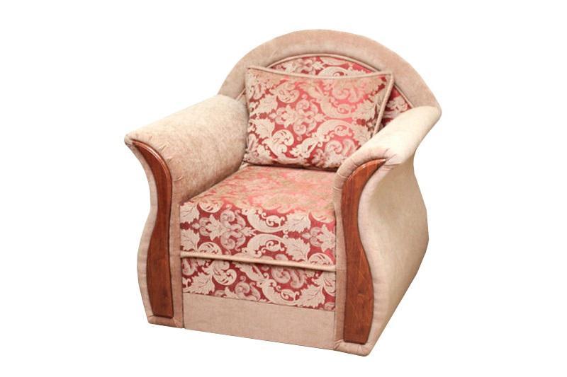 Софа - мебельная фабрика Катунь. Фото №2. | Диваны для нирваны