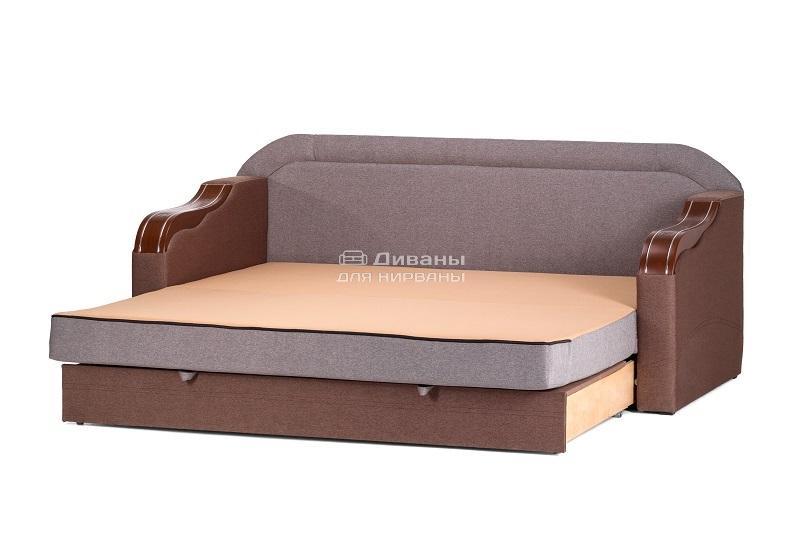 Офелия - мебельная фабрика Лисогор. Фото №2. | Диваны для нирваны