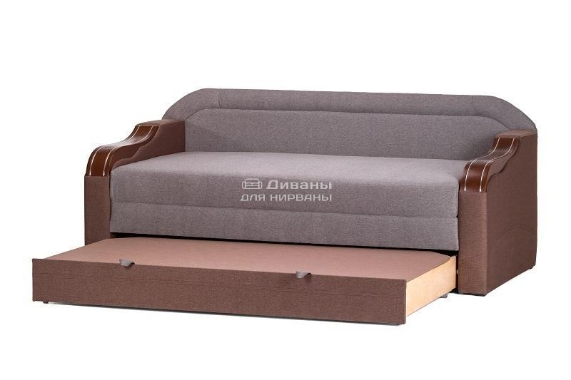 Офелия - мебельная фабрика Лисогор. Фото №3. | Диваны для нирваны