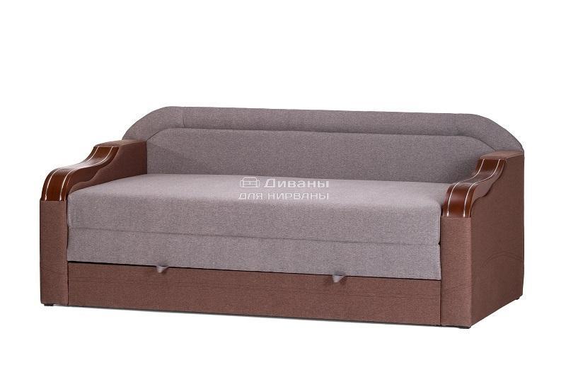 Офелия - мебельная фабрика Лисогор. Фото №5. | Диваны для нирваны