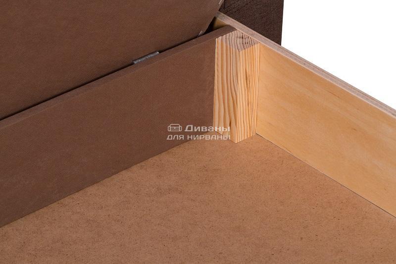 Офелия - мебельная фабрика Лисогор. Фото №11. | Диваны для нирваны