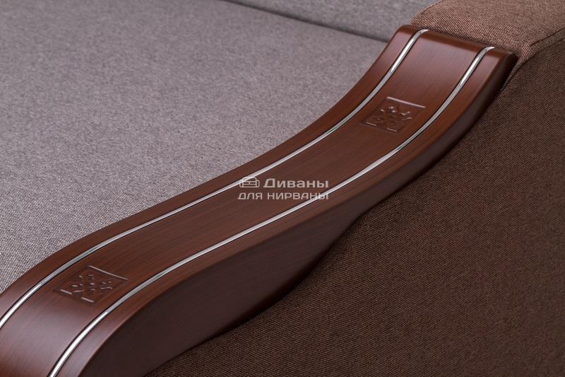 Офелия - мебельная фабрика Лисогор. Фото №14. | Диваны для нирваны