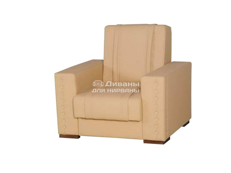 Президент-2 - мебельная фабрика Ливс. Фото №1. | Диваны для нирваны