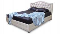Афина-2 кровать - мебельная фабрика Бис-М | Диваны для нирваны
