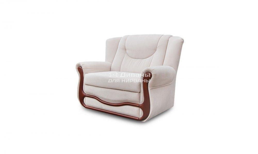 Глория - мебельная фабрика Бис-М. Фото №1. | Диваны для нирваны