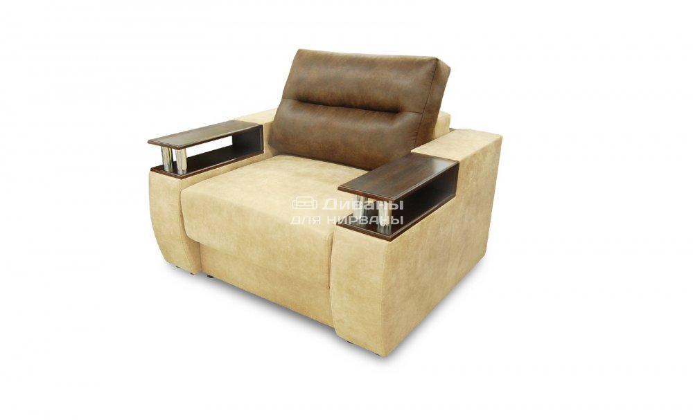 Максимус - мебельная фабрика Бис-М. Фото №1. | Диваны для нирваны