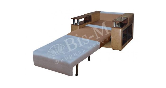 Максимус - мебельная фабрика Бис-М. Фото №2. | Диваны для нирваны