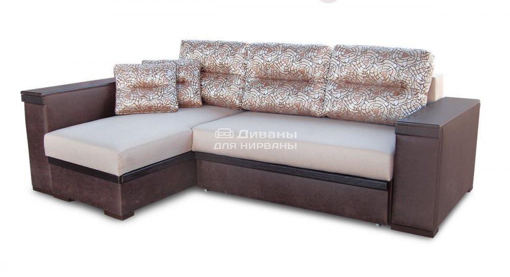 Орфей  довгий бік - мебельная фабрика Бис-М. Фото №1. | Диваны для нирваны