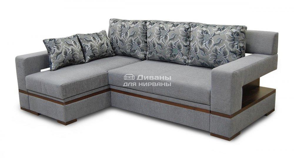 Цезар  довгий бік - мебельная фабрика Бис-М. Фото №1. | Диваны для нирваны