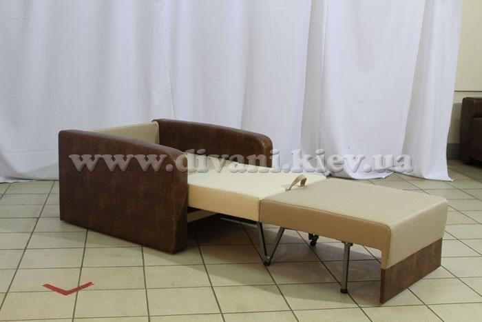 Техас - мебельная фабрика Алекс-Мебель. Фото №3. | Диваны для нирваны