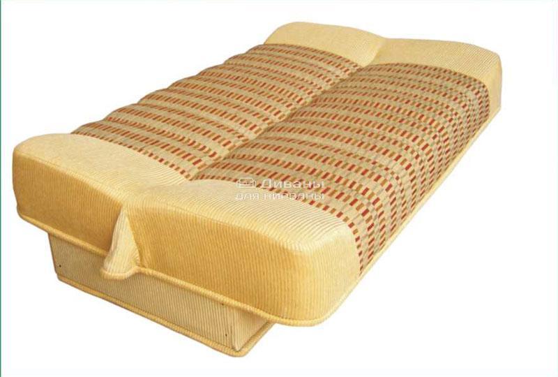 Комфорт - мебельная фабрика Лісогор. Фото №3. | Диваны для нирваны