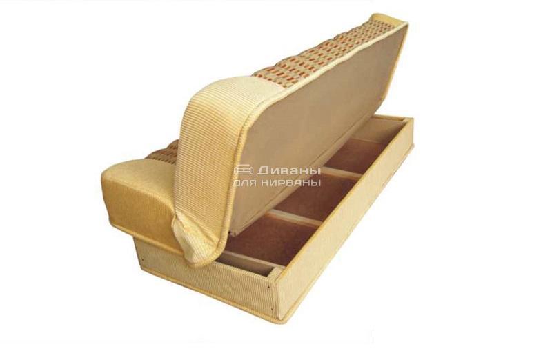 Комфорт - мебельная фабрика Лісогор. Фото №2. | Диваны для нирваны