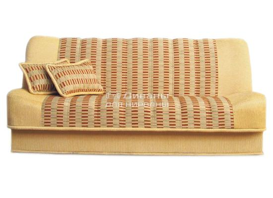 Комфорт - мебельная фабрика Лісогор. Фото №4. | Диваны для нирваны