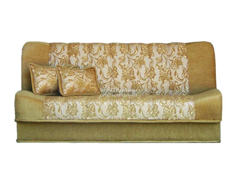 Комфорт - мебельная фабрика Лісогор. Фото №1. | Диваны для нирваны
