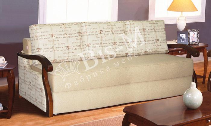 Діана - мебельная фабрика Бис-М. Фото №2. | Диваны для нирваны