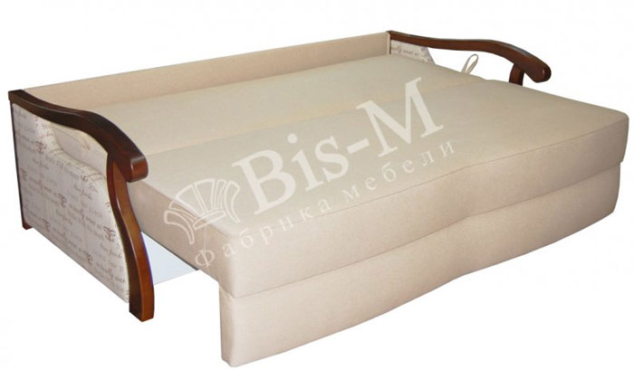 Діана - мебельная фабрика Бис-М. Фото №3. | Диваны для нирваны