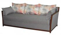 Сидней софа - мебельная фабрика Бис-М | Диваны для нирваны