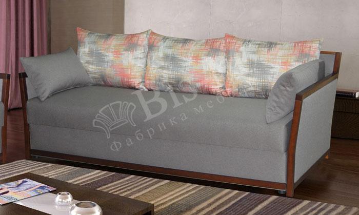 Сідней - мебельная фабрика Бис-М. Фото №2. | Диваны для нирваны