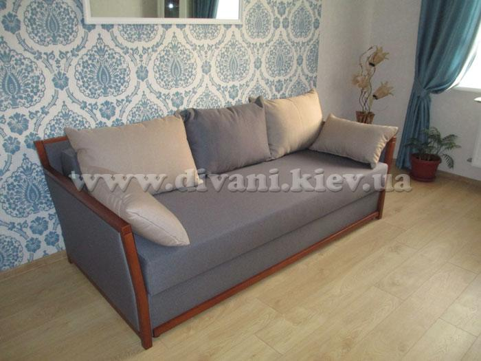 Сідней - мебельная фабрика Бис-М. Фото №4. | Диваны для нирваны
