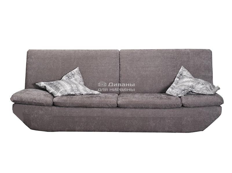 Порто-2 - мебельная фабрика Ливс. Фото №3. | Диваны для нирваны