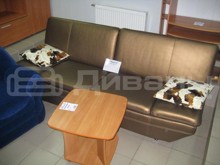 Порто-2 - мебельная фабрика Фабрика Ливс. Фото №1. | Диваны для нирваны