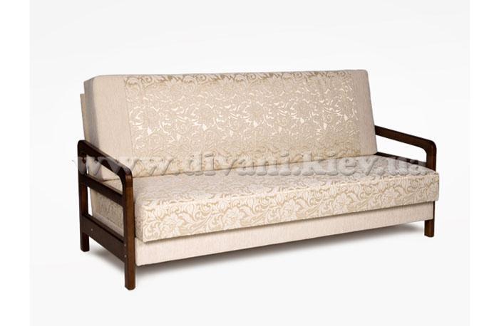 Адар - мебельная фабрика УкрИзраМебель. Фото №2. | Диваны для нирваны