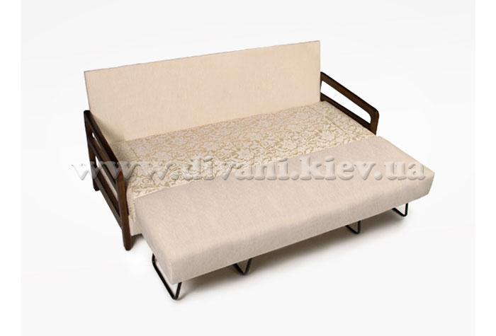 Адар - мебельная фабрика УкрИзраМебель. Фото №3. | Диваны для нирваны