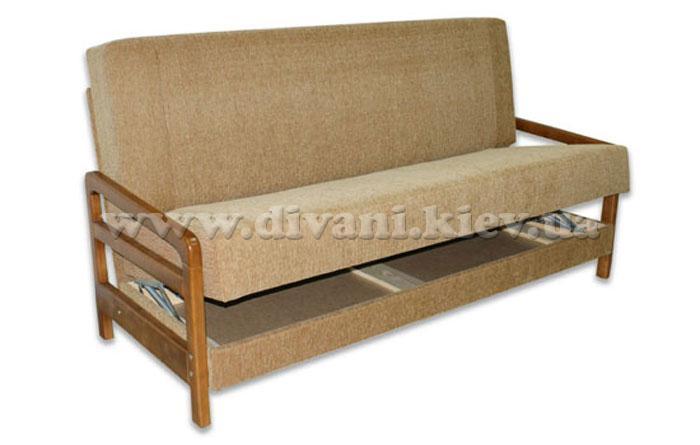 Адар - мебельная фабрика УкрИзраМебель. Фото №5. | Диваны для нирваны