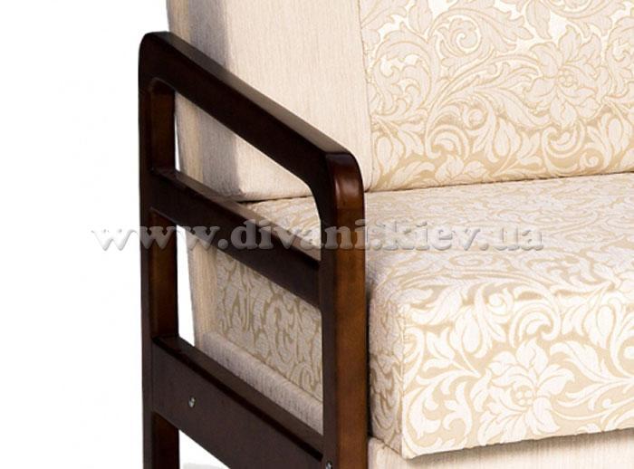 Адар - мебельная фабрика УкрИзраМебель. Фото №6. | Диваны для нирваны