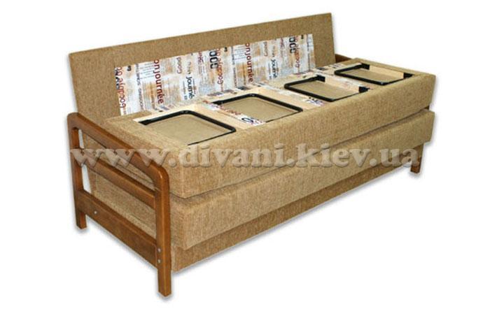 Адар - мебельная фабрика УкрИзраМебель. Фото №9. | Диваны для нирваны