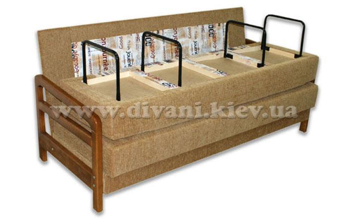 Адар - мебельная фабрика УкрИзраМебель. Фото №13. | Диваны для нирваны