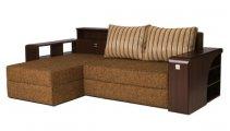 Лилак Ли VIP угловой - мебельная фабрика УкрИзраМебель | Диваны для нирваны