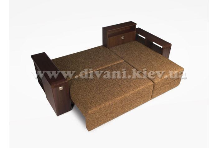 Лилак Ли VIP угловой - мебельная фабрика УкрИзраМебель. Фото №4.   Диваны для нирваны