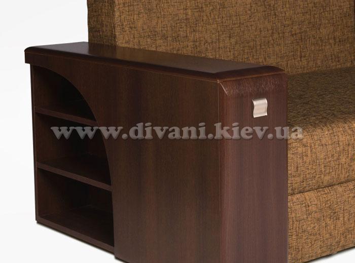 Лилак Ли VIP угловой - мебельная фабрика УкрИзраМебель. Фото №5.   Диваны для нирваны