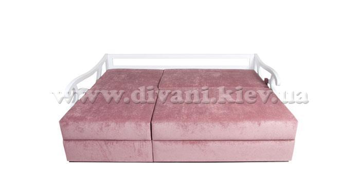 Тами-12 - мебельная фабрика УкрИзраМебель. Фото №3. | Диваны для нирваны