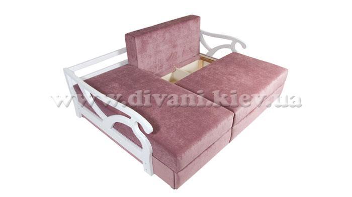 Тами-12 - мебельная фабрика УкрИзраМебель. Фото №5. | Диваны для нирваны