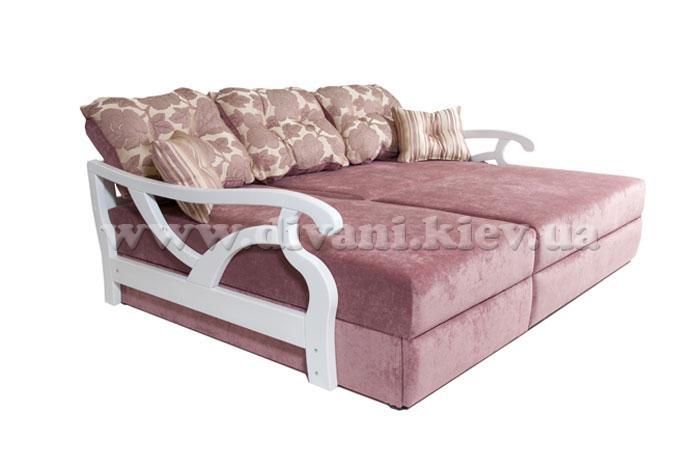Тами-12 - мебельная фабрика УкрИзраМебель. Фото №8. | Диваны для нирваны