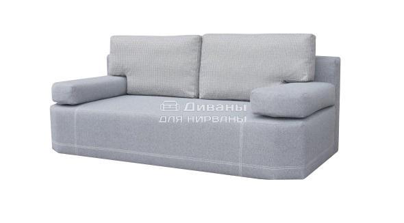 Шарм-8 - мебельная фабрика Ливс. Фото №2. | Диваны для нирваны
