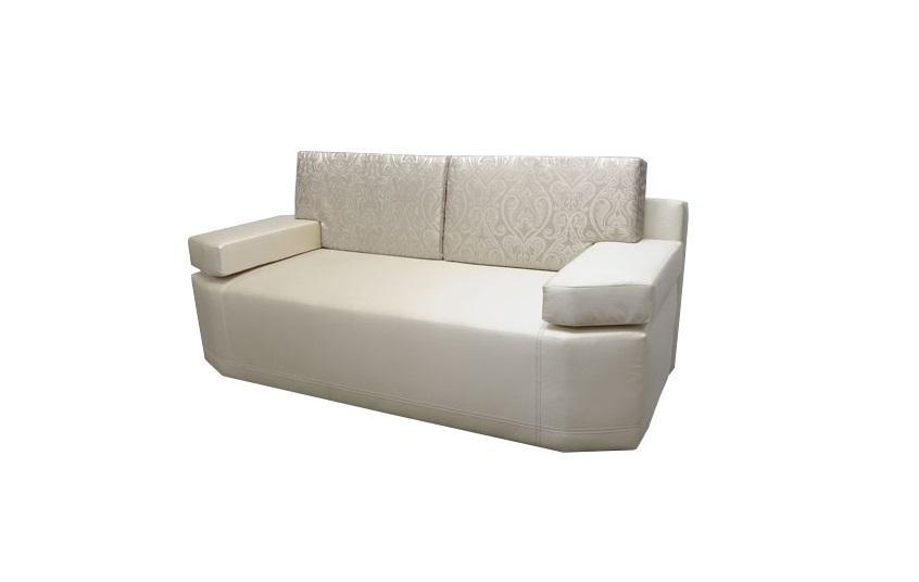 Шарм-8 - мебельная фабрика Ливс. Фото №5. | Диваны для нирваны