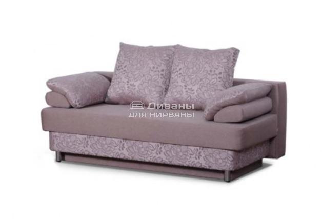 Шпех М1 - мебельная фабрика Ливс. Фото №3. | Диваны для нирваны