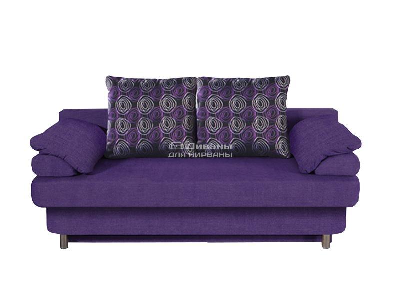 Шпех М1 - мебельная фабрика Ливс. Фото №1. | Диваны для нирваны