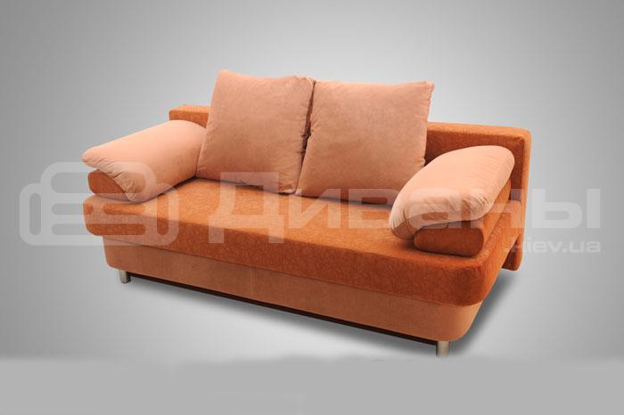 Шпех М1 - мебельная фабрика Фабрика Ливс. Фото №1. | Диваны для нирваны