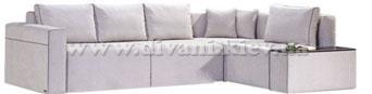 Милени люкс - мебельная фабрика Embawood. Фото №1. | Диваны для нирваны